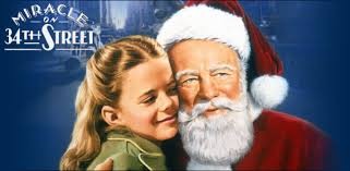 Miracle On 34th Hd Tickets For Breakfast And A Miracle On 34th In