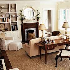 Small Room Desk Ideas Small Room Design Marvelous Sle Small Desk For Living Room