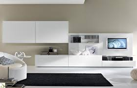 Soggiorni Ad Angolo Moderni by Studio Salotto Moderno Dwg Il Miglior Design Di Ispirazione E