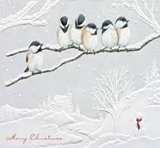 pumpernickel greeting cards 8 best pumpernickel press my favorite christmas cards images on