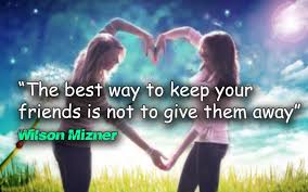 friendship quote korean best quotes on friendship wallpapers friendship wallpapers and
