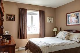 100 vastu color for bedroom almirah with mirror vastu for