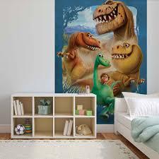 disney the good dinosaur photo wallpaper mural 3154wm disney the good dinosaur photo wallpaper mural 3154wm