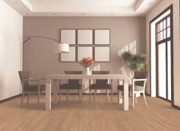 decor u0026 tips dining room set with vinyl wood plank flooring by