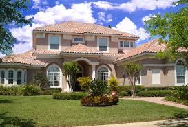 Florida Home Plans With Pictures Exciting Florida Home Plan 83391cl Architectural Designs