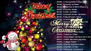 merry songs 2018 best songs collection