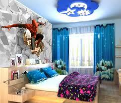 deco papier peint chambre adulte tapis persan pour idee deco papier peint chambre adulte beau papier