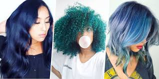 natural short hairstyles for african american woman is best choice that you apply 2017 hairstyles haircuts u0026 hair colors for teens