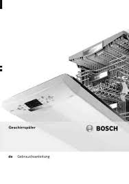 kinderk che bosch bosch sms40e32eu dishwasher manual for free now 4209f