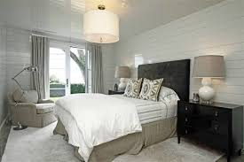 Bedroom Ideas Traditional - white and beige bedroom ideas traditional bedroom munger