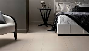 ceramic tiles as floor covering for bedroom hum ideas