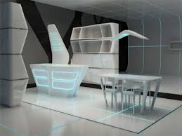 futuristic home interior id 35250 buzzerg homes wonderful looking