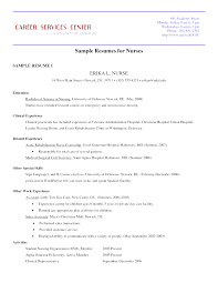 modern resume exles for nurses modern registered nurse resume sle australia register resumes