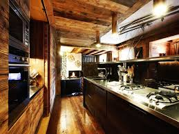 ideas about small cabin decor clayton homes new pictures with