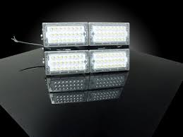led flood light fixtures images all home decorations