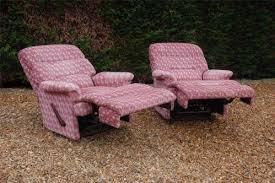 la z boy recliner sofas armchairs u0026 suites ebay