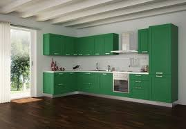 Kitchen  Tiles In Kitchen Wall Base Corner Cabinet Dimensions - Utility sink backsplash