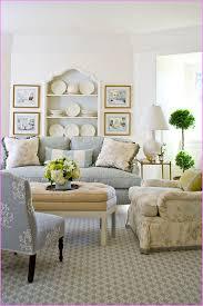 Home Interior Design Ideas Home Design Ideas