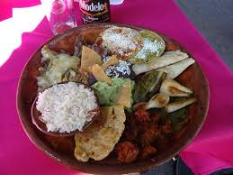 les amoureux de la cuisine un régal pour les amoureux de la cuisine mexicaine picture of