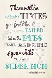 Mother Day Quote | perfect mother s day quotes