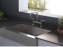 Kitchen Sinks Toronto Lovely Kitchen Sinks Toronto S44 17601 Home Design Inspiration