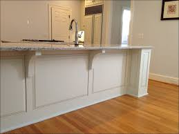 Resurface Kitchen Cabinets Cost 100 Refinish Kitchen Cabinets Kitchen Doors Kitchen