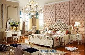 Popular Luxury Bedroom Furniture SetsBuy Cheap Luxury Bedroom - Luxury king bedroom sets