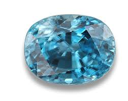 turquoise gemstone wearing and protecting your gemstones gemstoneguru