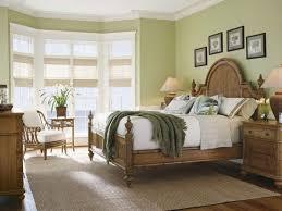 Rattan Bedroom Furniture Sets Rattan Bedroom Furniture Set U2014 All Furniture White Rattan
