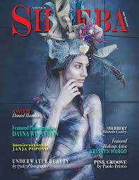 magazines for makeup artists 28 best sheeba magazine covers collection images on