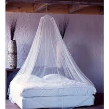 Mosquito Net Bed Canopy Mosquito Net Bed Canopy King Size Lazada Ph
