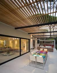 terrasse transparente bache transparente pour veranda nivaply com