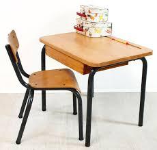 Small Desk And Chair Set 130 Best Desks Images On Pinterest Bureaus Chairs And Desks