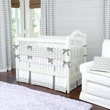 Nursery Furniture Sets Ireland Nursery Furniture Sale Sets Uk Theonania Club