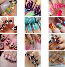 summer nail color trends 2014 trendy nail colors 2015 girls mag