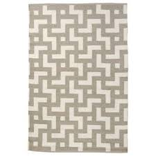 Vinyl Outdoor Rugs Best 25 Contemporary Outdoor Rugs Ideas On Pinterest Entryway