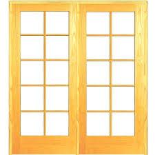 prehung interior doors home depot home depot prehung interior doors decoration stylish architecture