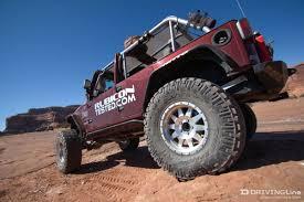 moab jeep safari kicking off moab u0027s 2015 easter jeep safari on wipe out hill