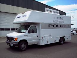 truck van cutaway bodies u2013 trivan truck body