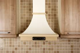 chimneys and hobs how to choose the right appliances for your