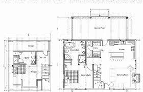 derksen building floor plans best of deluxe lofted barn 16x40 cabin derksen building floor plans awesome derksen building floor plans