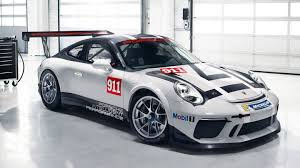new porsche 911 gt3 the new porsche 911 gt3 cup is faster better and kind of