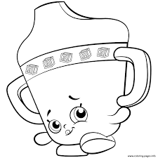 print baby sippy sips shopkins season 2 coloring pages shopkins