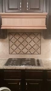 Kitchen Backsplash Travertine Jolly Backsplash Tiles And Travertine Tile Backsplash Ideas