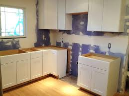 cabinet home depot kitchen cabinets lowes hampton bay kitchen cabinets home depot canada shaker