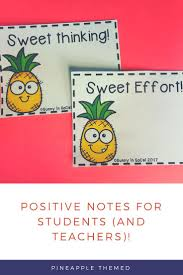 best 25 teacher observation ideas only on pinterest classroom