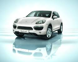 2011 porsche cayenne mpg porsche cayenne s hybrid is a hybrid suv like no other autotrader