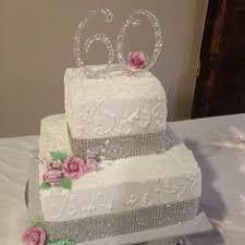 60th anniversary decorations 60th anniversary cupcake tower anniversary cupcakes 60