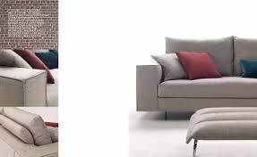 Sofa Bed Design Interior Sofa Sofa Bed Italian Design Style Home Design Contemporary In