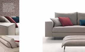 sofa view sofa bed italian design home design ideas marvelous